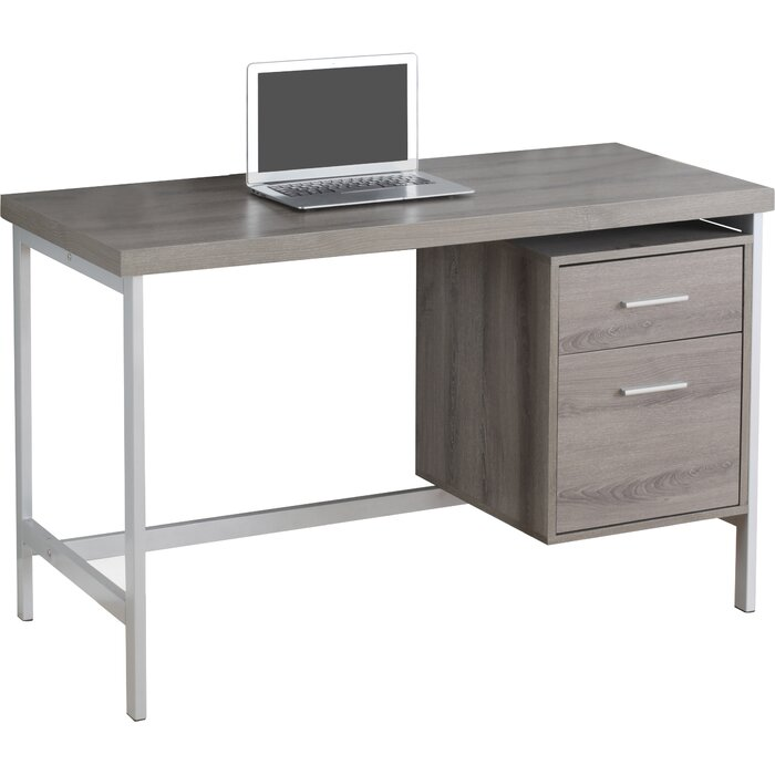 armoire rustic computer crafty design corner small ideas furniture desk wayfair amazing