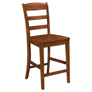 Cargile 24 Bar Stool (Set of 2)