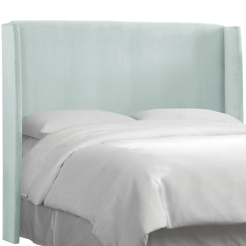 Cora Upholstered Headboard