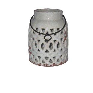 Preferred Ceramic Lanterns You'll Love   Wayfair WH22