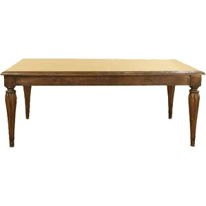 Bellissimo Dining Table by Eastern Legends