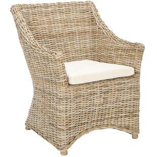 Taylor Arm Chair
