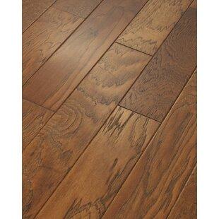 Flush Stairnose Flooring Trim Youu0027ll Love   Wayfair