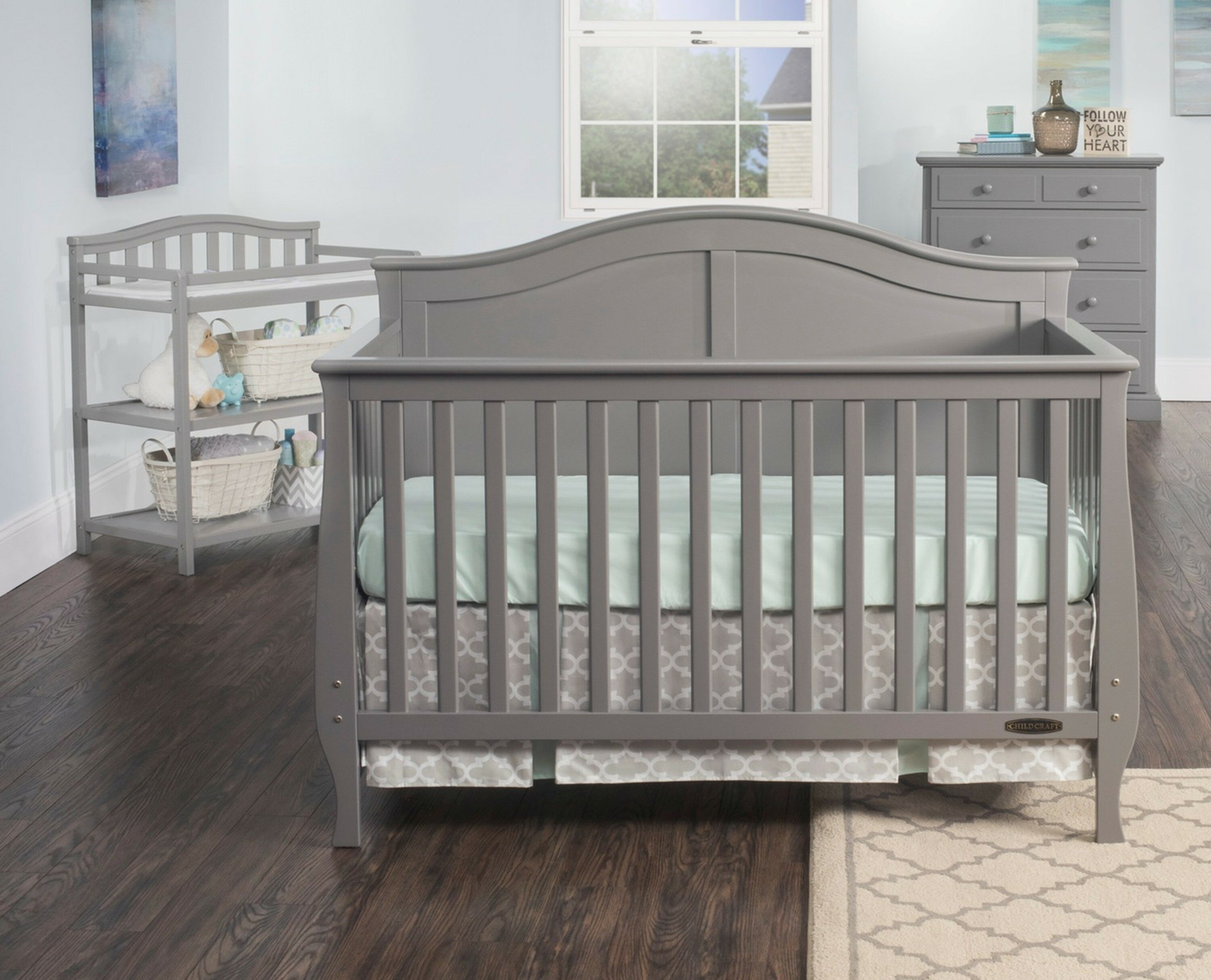 in ashton com child mini products nurzery matte white cribs craft camden crib convertible