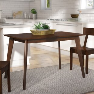 Xander Dining Table