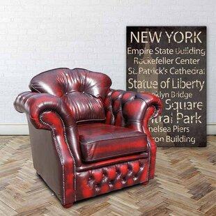 Small High Back Armchairs Wayfair Co Uk