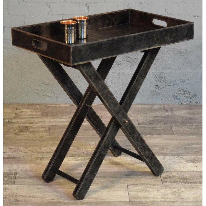 00023e00be Geffrey Butler Tray Table