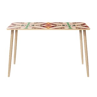 Urbanski Dining Table