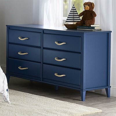 Baby Amp Kids Dressers You Ll Love Wayfair Ca