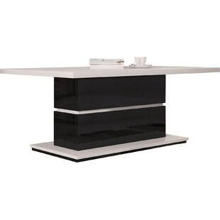 search table tables selena lift leon coffee room s furniture living black top