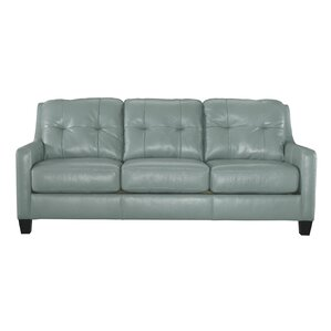 Stouffer Sleeper Sofa by Red Barrel Studio