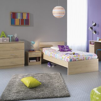 children 39 s bedroom you 39 ll love