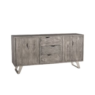 Alford Sideboard