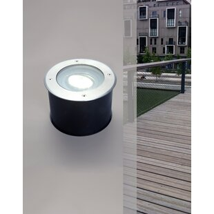 Cydops LED Retrofit Downlight by Eco Light