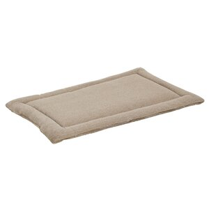 Kennel Dog Mat