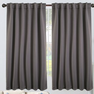 Gray And Turquoise Curtains