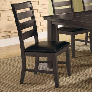 Lecroy Side Chair (Set of 2)