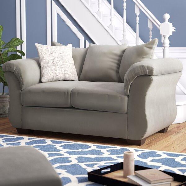 Sectional Sofa In Huntsville Al: Huntsville Loveseat & Reviews