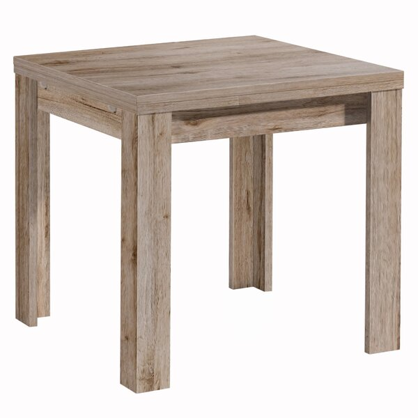 Chair Made Of Particle Board ~ Dining tables you ll love wayfair