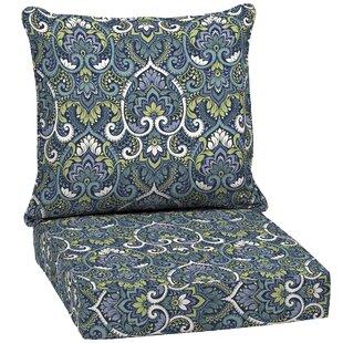 22 X 22 Outdoor Seat Cushions Wayfair