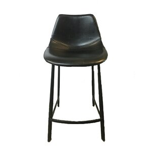 Logan Square Counter Stool (Set Of 2)