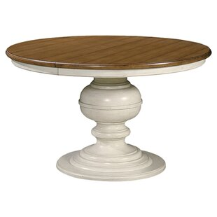 Eakins Radley Round Dining Table