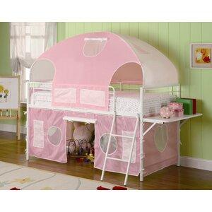 lits pour enfants configuration de lit superpos lit mezzanine bas. Black Bedroom Furniture Sets. Home Design Ideas
