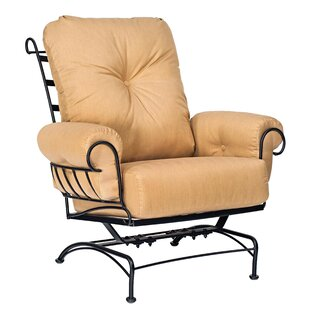 Terrace Spring Patio Chair