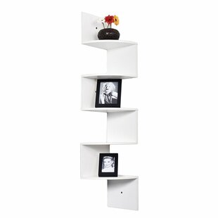 shower player decorative corner mounted mount of dvd wallpaper wall tv medium photo shelf images inspirational large shelves ideas for size oak