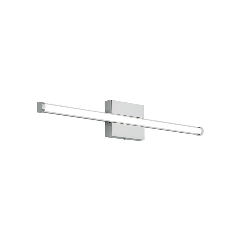 Tech Lighting Rae 1-Light Bath Bar