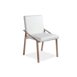 Westhampton Side Chair
