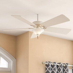 Garage ceiling fan wayfair save aloadofball Images