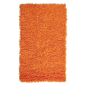 Awesome Rhalem Bath Rug