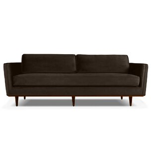Clayton Marcus Sofa | Wayfair