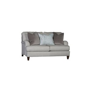 Springfield Loveseat by Chelsea Home Furniture