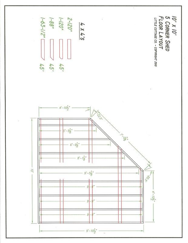Groß 10 Ft Eine Rahmenleiter Bilder - Benutzerdefinierte ...