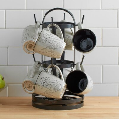Cabinet Organizers Amp Shelves You Ll Love In 2019 Wayfair