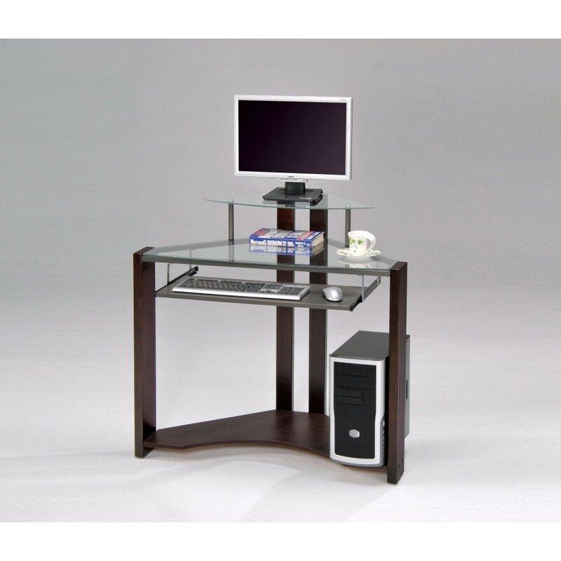 Leday Computer Desk