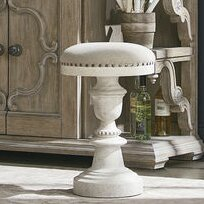 Carolin Counter Bar Stool