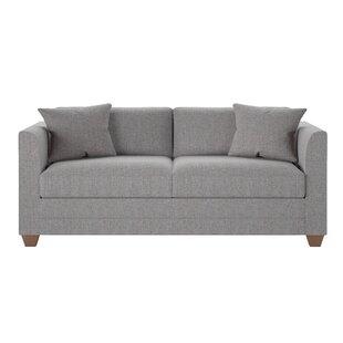 Wayfair Custom Upholstery Wayfair