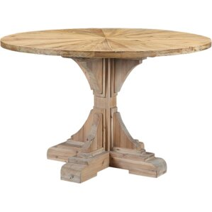 Davi Dining Table by One Allium Way