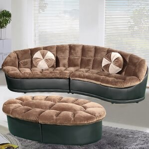 Curtiss Sectional by Latitude Run