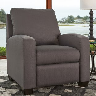 Small & Apartment Size Recliners | Birch Lane