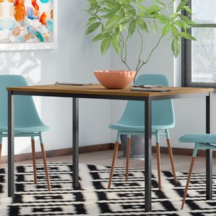 Vallecillo Dining Table
