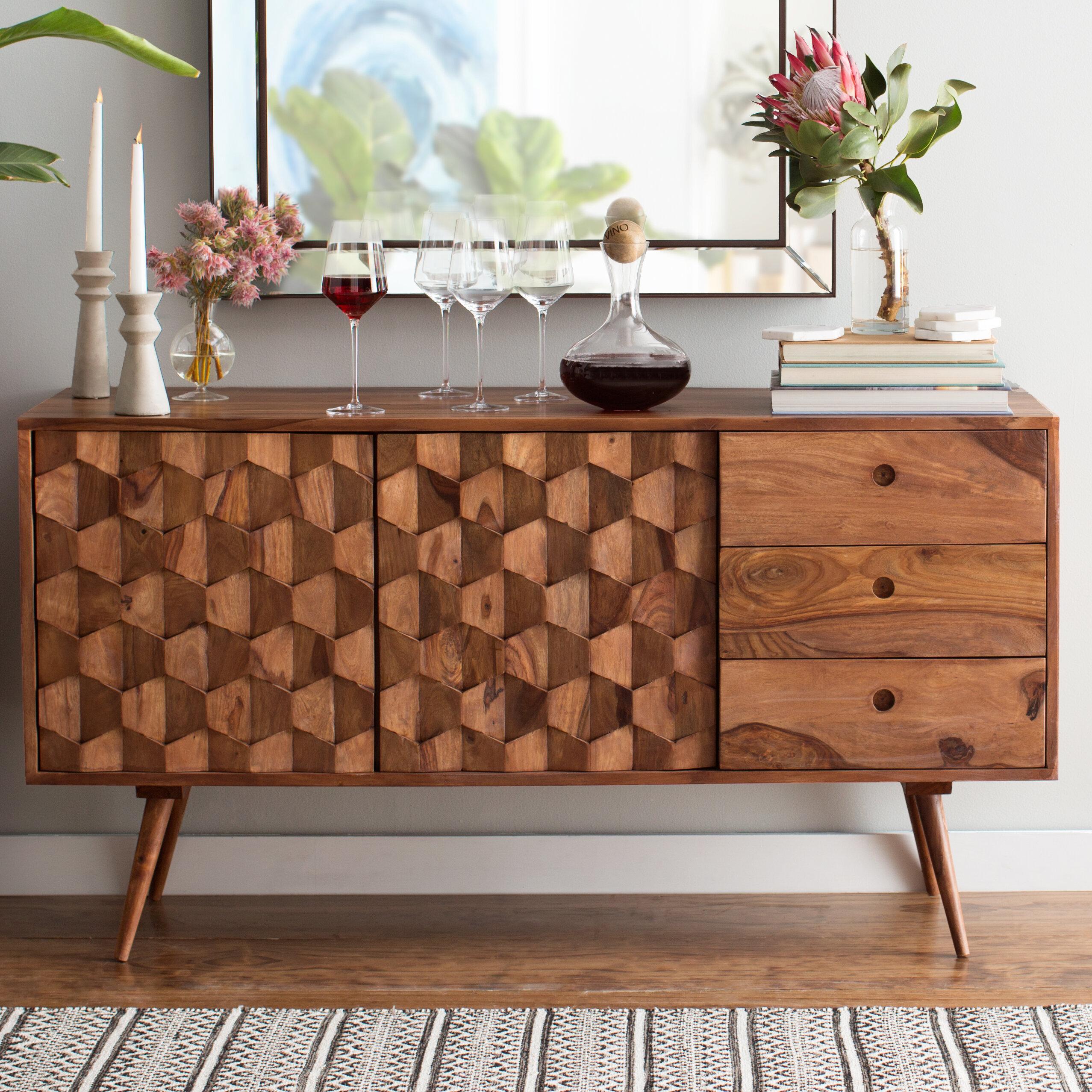 moe 39 s home collection allmodern. Black Bedroom Furniture Sets. Home Design Ideas