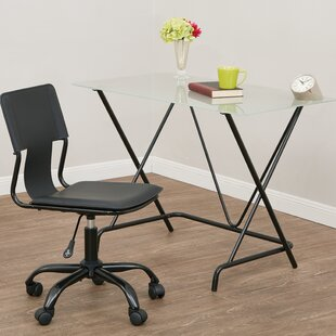 essential rusnak wood medium chair image with furniture chairs small info uk desk inside wheels without