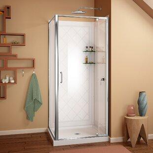 Complete Shower Kits 60 X 32 | Wayfair