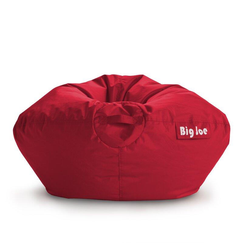 default_name - Varick Gallery Smithton Bean Bag Chair & Reviews Wayfair