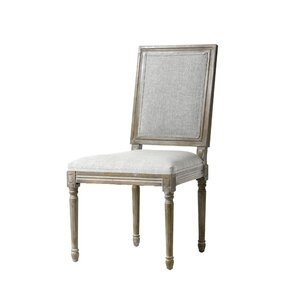 Artemesia Parson Chair (Set of 2) by Lark Manor