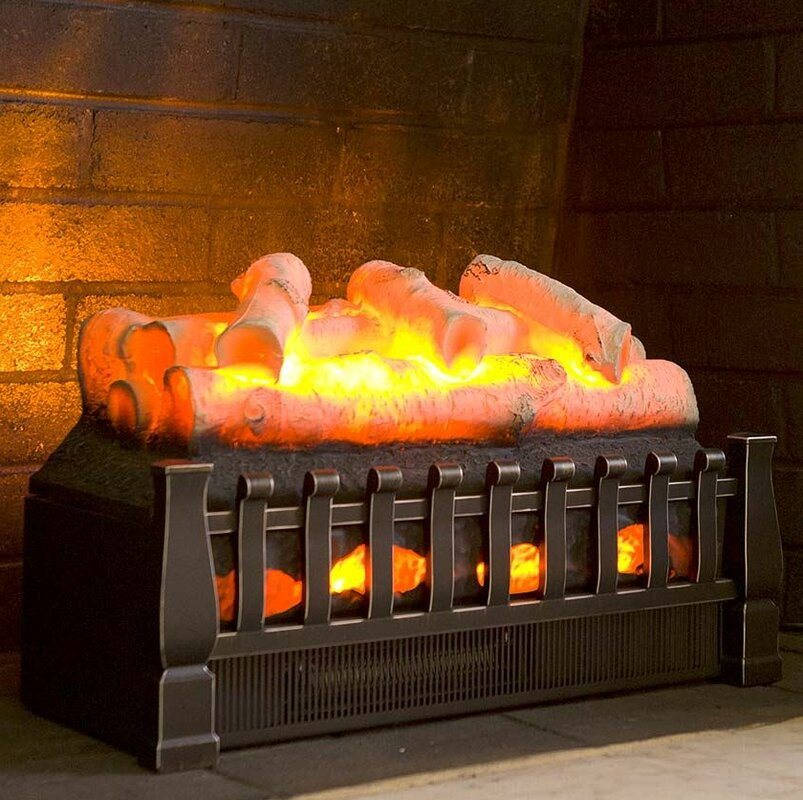 by gas vented co peterson fyre realfyre official majestic logs fireplace site charred vent free real manufacturing gaslogs rh oaklg